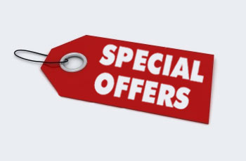 special_offers